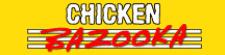 Chicken Bazooka