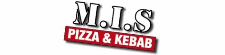 M.I.S Pizza And Kebab