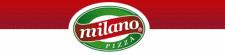 Milano Pizza GU21