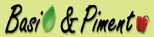 Basil & Pimento