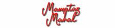 Mamataz Mahal