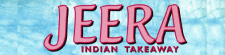 Jeera Indian Takeaway