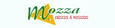 Mozza Pizza & Kebab Takeaway