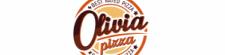 Olivia Pizza UB6
