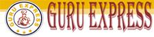 Guru Express KT6