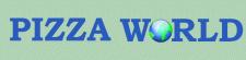 Pizza World RG21