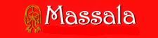 Massala IP1