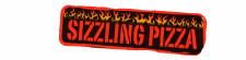 Sizzling Pizza SS1