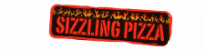 Sizzling Pizza