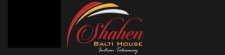 Shahen Balti House