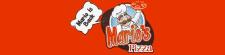 Mario Pizza SN4