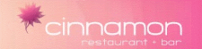 Cinnamon L20