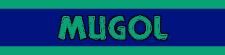 Mugol