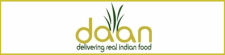 Daan Indian Takeaway