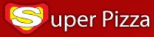 Super Pizza SN1