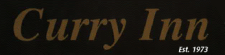 Curry Inn RH6