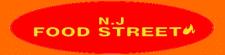 N J Food Street
