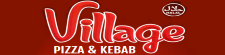 Village Kebab House & Freshly Cooked Karahi