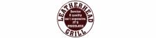 Leatherhead Grill