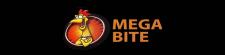 Mega Bites BB1