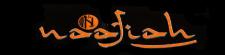 Naafiah