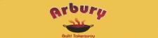Arbury Balti