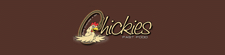 Chickie's Fast Food