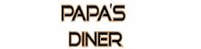 Papa's Diner All Day Breakfast