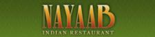 Nayaab Indian Restaurant