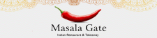Masala Gate CT9