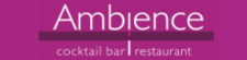 Ambience Restaurant