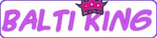Balti King S10