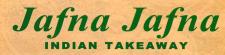 Jafna Jafna