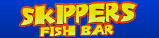 Skippers Fish Bar