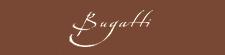 Bugatti Pizzeria