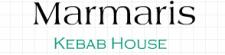 Marmaris Kebab House CF43