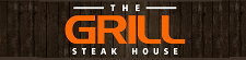 The Grill Steak House