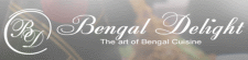 The Art of Bengal Cuisine