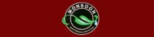 Monsoon N1