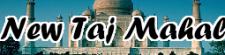 New Taj Mahal S6