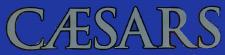 Caesars BD4