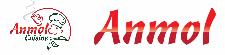 Anmol Takeaway