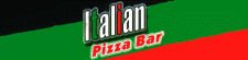 Italian Pizza Bar