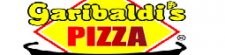 Garibaldis Pizza Co.