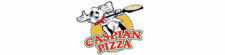Caspian Pizza Dudley Road