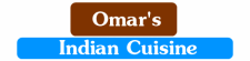Omar's Indian