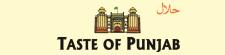 Taste Of Punjab W10