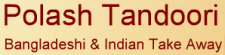 Polash Tandoori