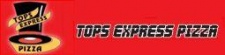 Tops Express Pizza