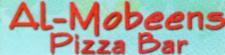 Al Mobeens